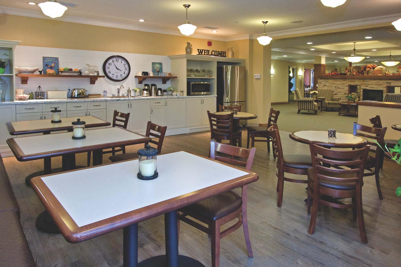 WS-Perks-Cafe