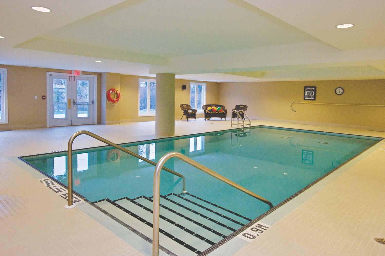 WS-Swimming-Pool