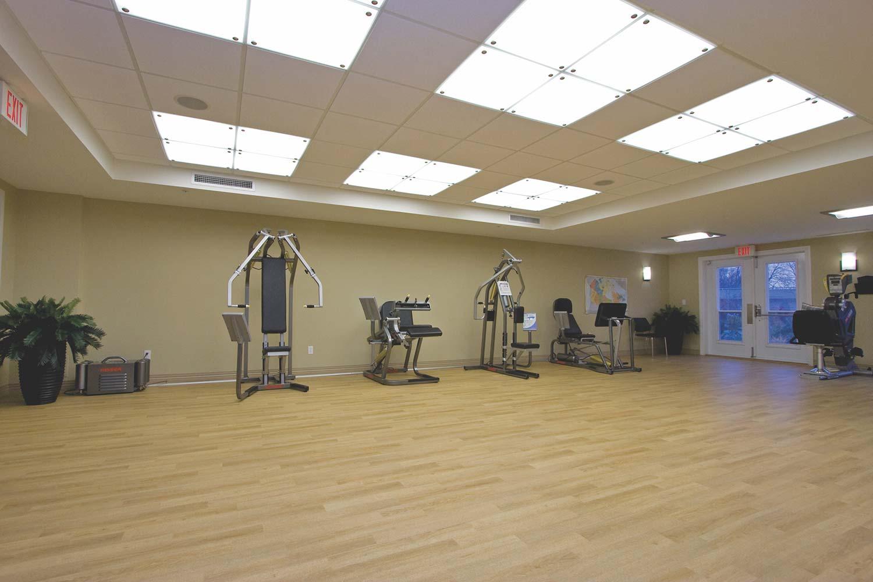 WS-VVAfit-Strength-Studio